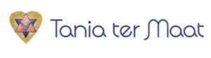 Tania ter Maat - Leef en groei vanuit jouw essentie